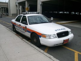 1024px-Nassau_Police_County_Ford_Crown_Victoria